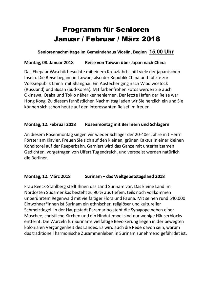 Großzügig Ungesicherte Schuldschein Vorlage Galerie ...
