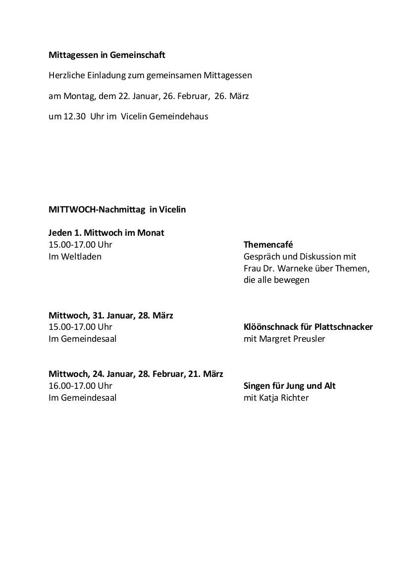 Fein Zahnschema Vorlage Zeitgenössisch - Entry Level Resume Vorlagen ...